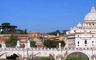 Город монца италия