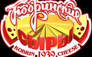 Сыр монблан производитель