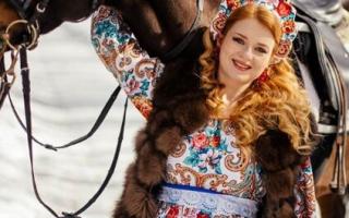 Екатерина Копанова сдалась и показала фото своего мужа