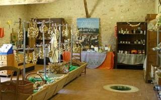 Музеи Пиреней