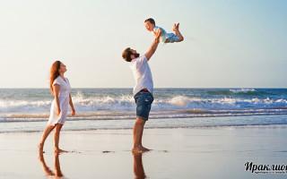Отдых на крите с детьми где лучше