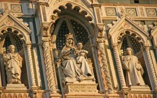 Церкви рима фото с названиями