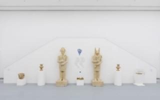 Выставка кандинского в москве 2018