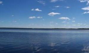 Озеро еромо как добраться
