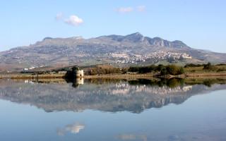 Сицилия ганжи фото