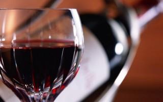 Вино issi montepulciano