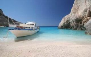 Крит нужна ли виза россиянам 2018
