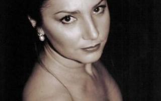 Известные итальянские оперные певцы