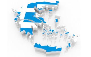 Информация о греции