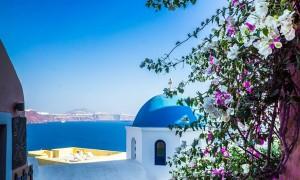 Слова из греческого языка