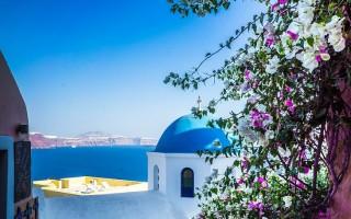 Греческие слова и их значение