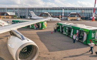 Аэропорты греции международные из санкт петербурга