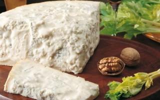 Горгонзола дольче сыр