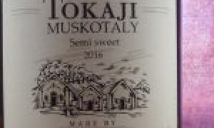 Вино из заизюмленного винограда