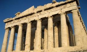 Сколько слов в греческом языке
