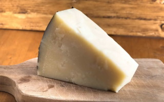 Сыр пекорино романо чем заменить