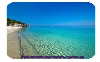 Греция апрель температура воды и воздуха