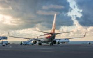 Аэропорт крита ираклион