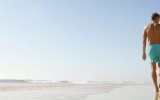 Шоппинг на сардинии
