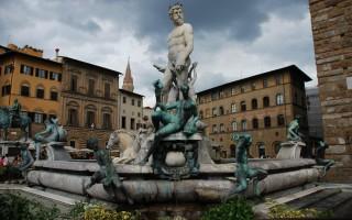 Футбольные клубы города флоренция италия