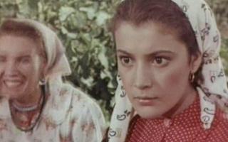 Кюнна Игнатова: не реализовала весь свой потенциал, как актриса
