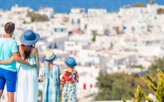 Сложно ли выучить греческий язык